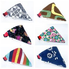 size collar width neck scarf length scarf width S M L *This item will be shipped from abroad, so please allow extra shipping time. Scarf Packaging, Pet Shop Online, Cotton Polyester Fabric, Dog Wear, Pet Costumes, Bandana Bib, Animal Party, Pet Clothes, Pet Accessories