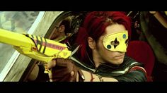 My Chemical Romance - Look Alive, Sunshine/Na Na Na (Official Video - Uncensored) Lorde, Green Day, My Chemical Romance Youtube, Emo Love, Song Challenge, Mikey Way, Black Parade, Killjoys, Gerard Way
