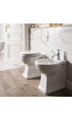 Arcade Back To Wall Toilet U0026 Soft Close Seat   520mm Projection