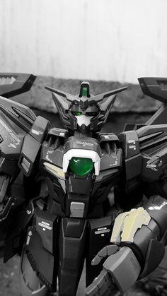 Gundam Epyon