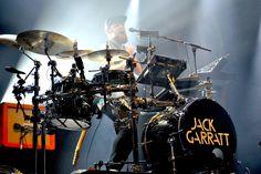 Jack Garratt - Lowlands 2016