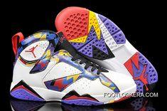 e8f209ed6dbfaf 20 Best Air Jordan 7 Retro VII Men Shoes images