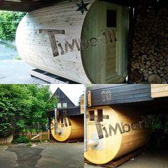 Beautiful backyard-sauna composition :)) greetings from Germany!    #garten #gartengestaltung #natur #gartenbau #haus #Sommer #Entspannung #Ruhe #Gesund #Glücklich #Baden  #lovenature #garden #gardening #gardeningtips #whatsbeautiful #happy #naturelife #outdoors #healthyliving #naturelover #beautifulhome #realxathome #backyardliving #homedesign #nature_seekers #backyard    #Regram via @timberin.mb