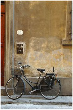 Art is a journey into the most unknown thing of all - oneself. Nobody knows his own frontiers… I don't think I'd ever want to take a road if I knew where it led. Tiny Paradise, Life Is Like, Oh The Places You'll Go, Bella, Oxford, Photos, Bicycle, In This Moment, World
