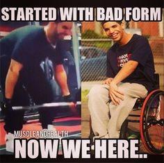 Gym memes | Workout memes | Pinterest
