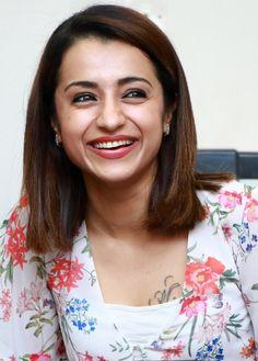 Trisha Actress, Trisha Photos, Trisha Krishnan, South Indian Actress, Deepika Padukone, Bellisima, Indian Beauty, Indian Actresses, Bollywood