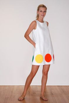 Lisa Perry... Twister... :)