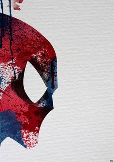 Spiderman www.showamerica.com