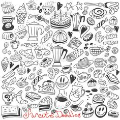 depositphotos_25981369-Coffee-and-sweets---doodles
