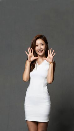 GIRLS DAY - Park SoJin for Idol School #걸스데이 #소진 배경화면