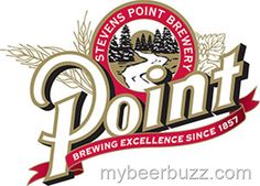 mybeerbuzz.com - Bringing Good Beers & Good People Together...: Point Brewery Teams Up with Joe Pavelski of San Jo...