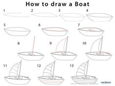 How To Draw a Realistic Rose (Step by Step Pictures) Make A Cartoon, Cartoon Pics, Cartoon Characters, Cartoon Picture, How To Draw Lightning, Draw A Snowman, Bridge Drawing, Rose Step By Step, Realistic Rose