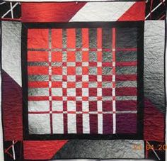 become a fabulous quilt artist the fun easy way convergence quilts ...