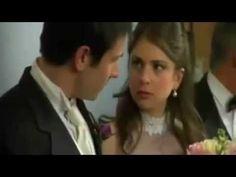 The fork wedding sad story - YouTube