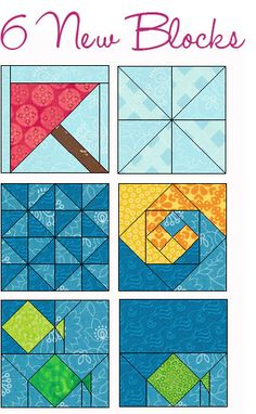 Super Sea - Free Beach Quilt Pattern available for EQ7 EQ6 and Quilt Design Wizard