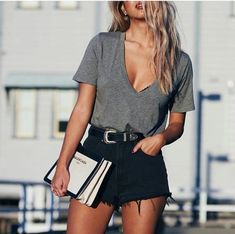 Beautiful Outfit (@jessie_khoo)