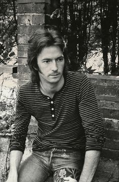 A young Eric Clapton Dave Mason, John Mayall, Tears In Heaven, The Yardbirds, Blind Faith, Best Guitarist, Blues Rock, Eric Clapton, Music Artists