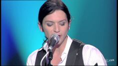 "Placebo ""Wouldn't it be good"" (Live on TV Show - Taratata 2009)"