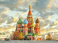 HolidayMe_Top 10 Countries To Visit In 2017_Russia_232725670.jpg