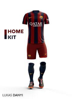 abd96b19057 8 Best Barcelona Football Kit images