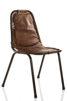 Sigurd Lewerentz; Stained Beech And Leather Chair For Gemla, C1932.    CHAIRED   Pinterest   Masculine Interior, Unique Furniture And House  Furniture