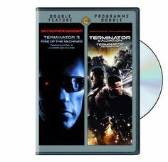 Terminator Collection (Terminator 3: Rise of the Machines... https://www.amazon.ca/dp/B005G2OJZE/ref=cm_sw_r_pi_dp_AcyCxbVZ79VN6