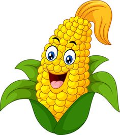 Illustration of mascot - 74891481 - - Cartoon Sweet Corn stock vector. Illustration of mascot – 74891481 desenhos Photo about Illustration of Cartoon Sweet Corn. Illustration of mascot, nature, corn – 74891481