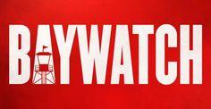 Baywatch ya tenemos nuevo tráiler