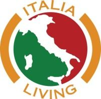 Many Ways to Interact with Italia Living