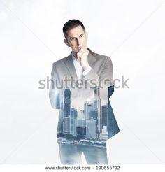 Exposure Stock Photos, Exposure Stock Photography, Exposure Stock Images : Shutterstock.com