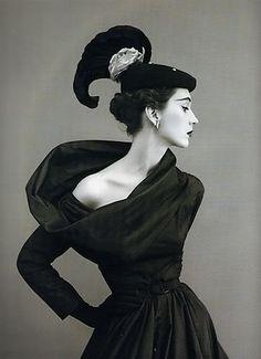 Balenciaga-Photo by Avadon