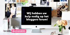 BBCode handleiding - Beste Bloggers
