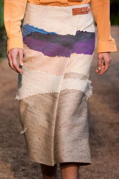 +++ Hermes + Spring / Summer 2014 + RTW + PFW +++  #FruitTrees #GlossyPalms #jungle #PrintBoots #crocodile  @isazaalejandro Twitter: @ISAZAfashion / Facebook: ISAZAfashion @Angela Hermes #Hermes   #fashion #moda #verano2014 #fashionweek #Paris #pfw #ss2014 #spring2014 #rtw #summer2014 #primavera2014 #runway