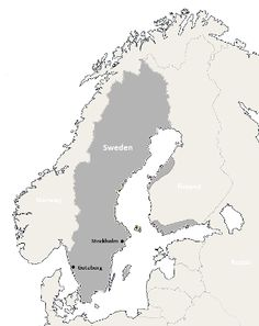 I want to road trip around Finland :)
