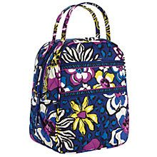 7547c6ac42 17 Best Vera bradly purses images