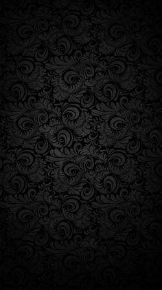 Papel scrapbook para imprimir blanco y negro buscar con - Papel de pared blanco y negro ...