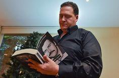 Armario de Noticias: Hijo de Pablo Escobar contó la verdad sobre  la fo...