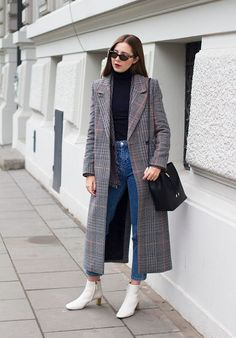 7 Outfits To Inspire You This Week