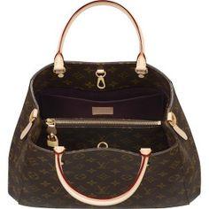 Louis Vuitton Carteras Para Mujer