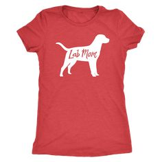 Veterinarian and animal lover related tee shirts World Cat, Tee Shirts, Tees, Cool Cats, Lab, Dog Cat, Shopping, Women, Fashion