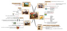 Map the world : dernier voyage en AFRIQUE DU SUD !