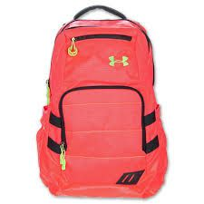 under armour bookbags cheap > OFF62% The
