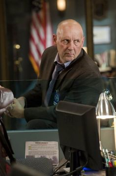 Nick Searcy as attorney James Gilmore. Justified Tv Series, Away From Her, Actors, Second Season, Seasons, Actor