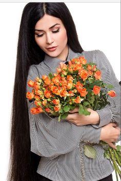 Amalia Bagirova