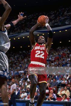 High School Basketball, Basketball Shoes, Basketball Court, Clyde Drexler, Space City, City Roller, Basketball Leagues, City Limits, Houston Rockets