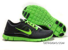 timeless design 6c02a a2c3d Cheap Nike Free Run Nike Free Run 3 Mens,Cheap Nike Free Run 3 Mens Sale, Nike Free Run 3 Sequoia Electric Green Mens Running nike air max air max  superstar ...