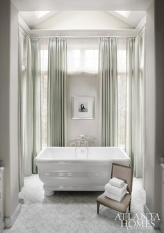 1000 Images About Baths On Pinterest Atlanta Homes Lifestyle And Bath