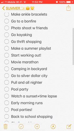 - Summer bucket list Summer bucket list Summer bucket list Welcome to our website, We hope you are sa - Things To Do At A Sleepover, Fun Sleepover Ideas, Sleepover Activities, Family Activities, Best Friend Activities, Teen Sleepover, Sleepover Party, Summer Bucket List For Teens, Summer Fun List