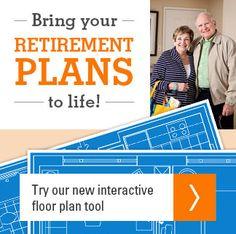 46 Best Floor Plans Images Floor Plans House Floor