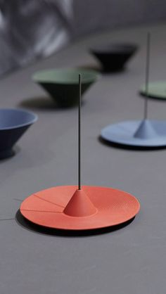 incense-candle-holder-silicone-pierre-charpin-shindo-japan-creative-05